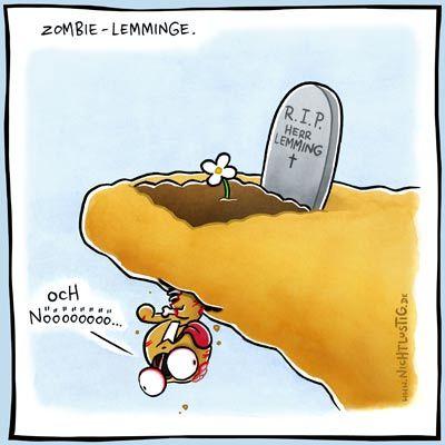Lemming1