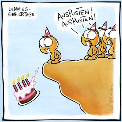 Lemming2