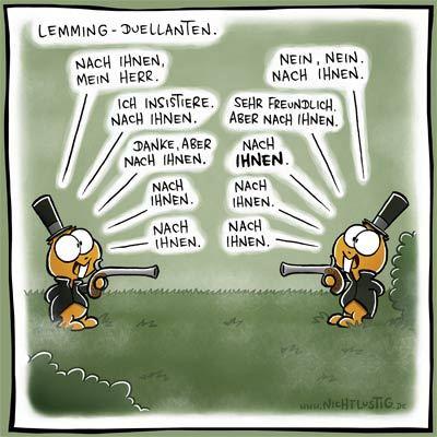 Lemming3