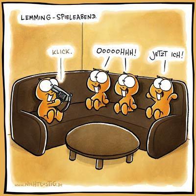 Lemming4